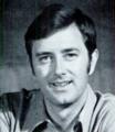 Larry Pressler as a Congressman.png