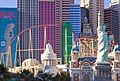 Las Vegas (4194464675).jpg