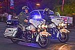 Las Vegas Metropolitan Police (10938947583).jpg