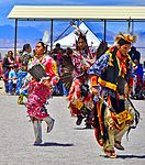 Las Vegas Paiute Tribe 24th Annual Snow Mountain 2012 Pow Wow (7276197692).jpg