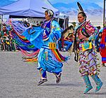 Las Vegas Paiute Tribe 24th Annual Snow Mountain 2012 Pow Wow (7276330310).jpg