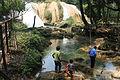 Las preciosas cascadas de Agua Azul, Chiapas. 03.JPG