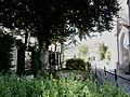 Lasberg Friedhof.JPG