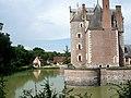 Lassay Château du Moulin2.jpg