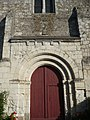 Lasse - Eglise - Porte.jpg