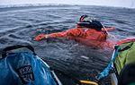 LastNorth-EricSwimmingLead-photocreditRyanWaters.jpg
