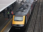 Last day of GWR HSTs - 43172 leaving Reading.JPG