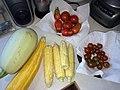 Late August Harvest 1 (23230645292).jpg