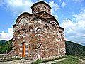 Latinska Crkva, Gornji Matejevac.jpg