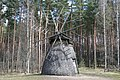 Latvian Ethnographic Open-air museum Brīvdabas muzejs - panoramio.jpg