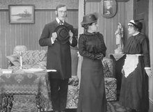 ملف:Laughing Gas (1914).webm