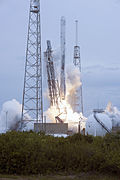 Launch of SpaceX CRS-3.jpg