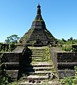Laung Bwann Brauk pagoda (cropped).jpg