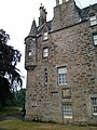 Lauriston Castle lhs.jpg