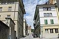 Lausanne - panoramio (218).jpg