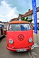 Lavenham, VW Cars And Camper Vans (28026425955).jpg