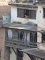 Layaku, Kathmandu 44600, Nepal - panoramio (6).jpg