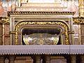 León - Basílica de San Isidoro 42.jpg