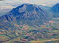 Le Cap Forest Village aérienne.jpg