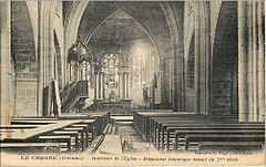 Le Chesne-FR-08-old postcard-43.jpg