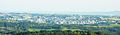 Le Faou 03 vue panoramique depuis la route Rosnoën-Quimerch.jpg