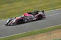 Le Mans 2013 (9344510849).jpg