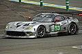 Le Mans 2013 (9344782149).jpg