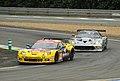 Le Mans 2013 (9347540678).jpg