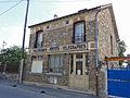 Le Mesnil-Aubry - Poste 01.jpg