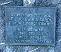 Le Mont-Dieu-FR-08-monument au 1er hussards-03.jpg