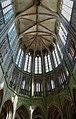 Le Mont-Saint-Michel France Abbey-Church-01.jpg