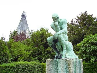 Le Penseur Laeken.JPG