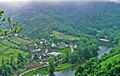 Le Projet, Aveyron (Lot Valley), France, 1993.jpg