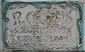 Le Touquet-Paris-Plage plaque architecte R. Choppin.jpg