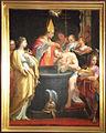 Le baptême de Clovis Jean Hélart.jpg