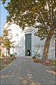 Le campo San Pietro (Venise) (6180101125).jpg