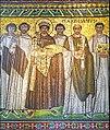 Le musée byzantin et chrétien (Athènes) (30086267113).jpg