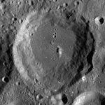 Lebedinskiy crater LRO WAC.jpg