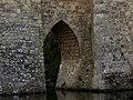 Leeds Castle - IMG 3090 (13249893833).jpg