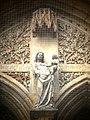 Legnica, Katedra Świętych Apostołów Piotra i Pawła w Legnicy kościół par. p.w. śś. Piotra i Pawła, ob. katedra 11.JPG
