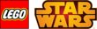 Lego Star Wars logo.png
