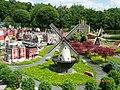 Legoland - panoramio (56).jpg