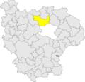 Lehrberg im Landkreis Ansbach.png