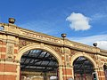 Leicester (20579866905).jpg