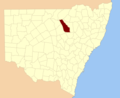 Leichhardt NSW.png
