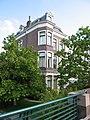 Leiden-noordeindeplein-184201.jpg