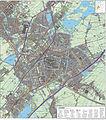 Leiden-topografie.jpg