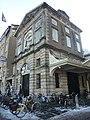 Leiden - Aalmarkt 21 - RM24556.jpg