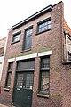 Leiden - Clarensteeg 5.jpg