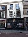 Leiden - Noordeinde 49.jpg